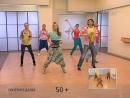 04-Современные_танцы_со_Светланой_Литвиновой_2010.09.23 L