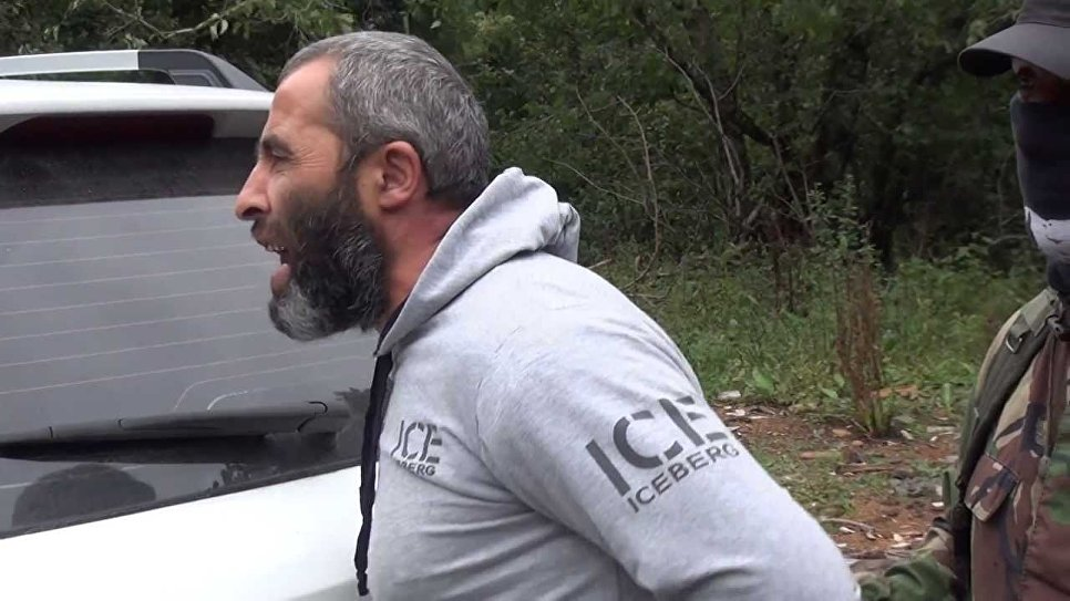 Жителю Сторожевой повторно дали 15 лет строгого режима