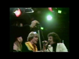Geordie And FOGG - Jam On Blue Suede Shoes