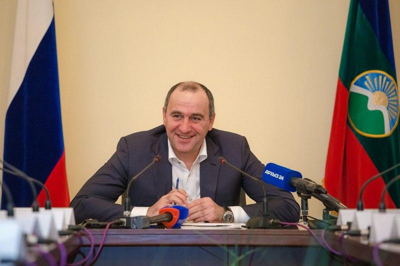Аквапарк, экодеревня, парк аттракционов, дорога до «Кислых источников» и «Медовых водопадов» появятся в Карачаево-Черкесии