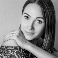 Анкета Татьяна Балуева-Митенева