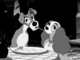 Когда ел мокорон с  жиной