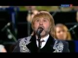 Песняры (Попурри). Pesnyary -The Best Songs (Moscow 2017)