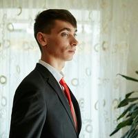 Аватар Игоря Фоменко