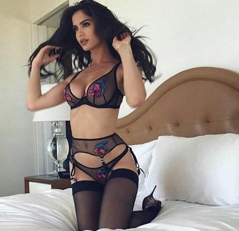 Klitoris jilling off masturbations sex videos orgasmus