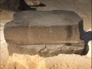 Запретные Темы Истории. Загадки Древнего Египта часть 3 HD
