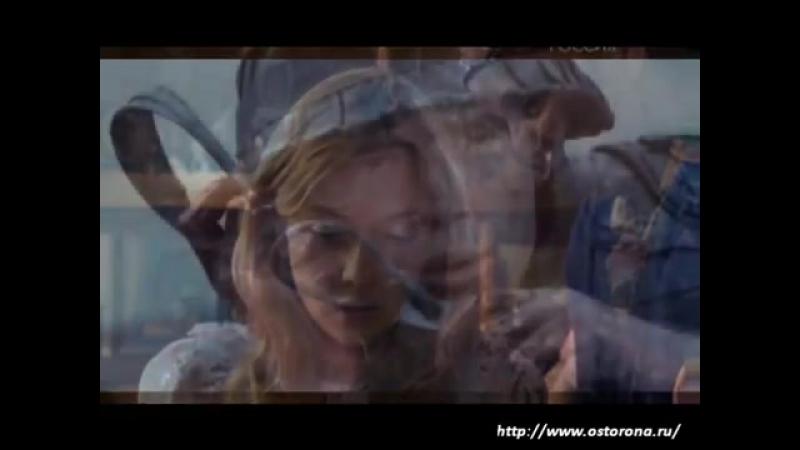 Юрий Прибылов гр.Обратная сторона - Я вызываю огонь на себя.mp4