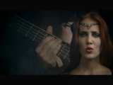 Epica - The Phantom Agony (Official Video)_HIGH