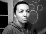 Город идеальных людей (видео-демотиватор). Наталья Северская.