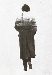 Дмитрий Бехтерев
