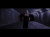 Purple Nail - Red Sky (Official Music Video) Full HD