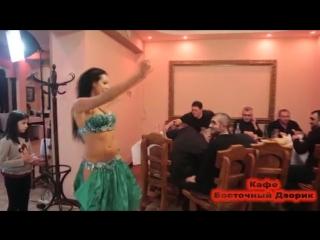belly dancer 427 34