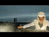 Alex C. - Dancing Is Like Heaven ft. Yass
