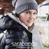 """Магазин детской одежды """"Deny boutique"""" Sarabanda"""