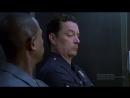 бриллиантовый полицейский