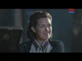 Мы из будущего, 2-я серия (2008)
