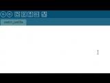2_1 Arduino #2.1_ Кнопки, PWM _ ШИМ, функции