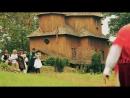 Rokiczanka - Lipka
