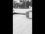 pablo_varchuk_17526695_1274467545977333_2561937963315363840_n-1.mp4