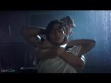 Phillip 'Pacman' Chbeeb Choreography  Noah Cyrus ft. Labrinth - Make Me (Cry) (Marshmello Remix)