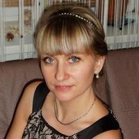 Эльмира Ковалева