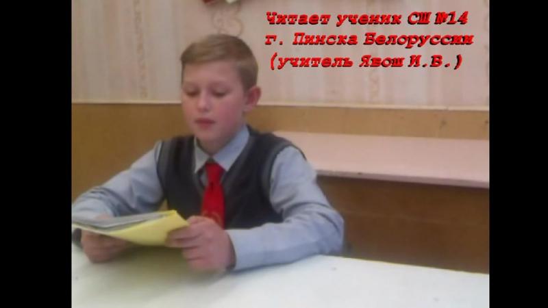 И мы сохраним тебя русская речь Великое Русское Слово Медиаконкурс О России с любовью Международная акция Живой Пушкин