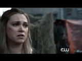 The 100 | Inside The 100: Echoes | The CW