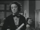 Дорога Правды. 1956 год.