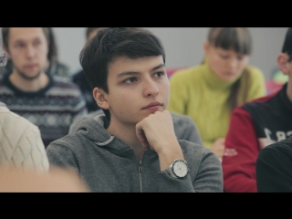 Михаил Корниенко, летчик-космонавт РФ, Герой России, о высшем образовании