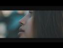 ZAZ_-_Si_Jamais_Joublie_(HEYHEY_Radio_Mix)-spa