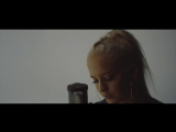SIGN OF THE TIMES - HARRY STYLES - COVER BY MACY KATE
