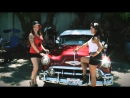Big Chuco Summertime Feat Lala Official Music Video