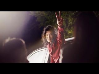 Майкл Джексон: в поисках Неверленда (2017) Трейлер