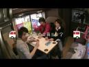 森川さんのはっぴーぼーらっきー 1.4