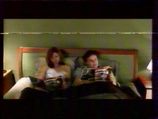 staroetv.su / Реклама (7ТВ, 27.09.2003). 1
