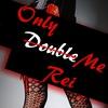 K.Rei Dance Cover (ex DoubleM)