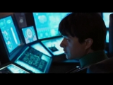 Валериан и город тысячи планет  Valerian and the City of a Thousand Planets (2017) русский трейлер