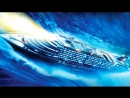 2005 Приключения Посейдона 02 реж Джон Путч в рол Адам Болдуин Рутгер Хауэр Стив Гуттенберг Брайан Браун Си Томас Хауэл