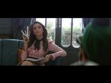 MakeMyTrip - 24x7 Hotline _ Malayalam