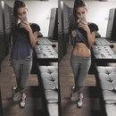 Анастасия Киушкина фото #18