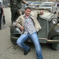 Vitaly Dymov