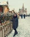 Анна Фокина фото #40