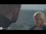 Юлия Войс - В Этом Городе - HD -  VKlipe.Net