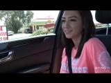 Bang!RealTeens_Bang Lily Jordan Is A Natural Porn Star 18+ Teen,Blowjob,Hardc