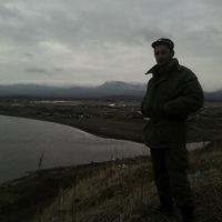 Шамхал Маниев