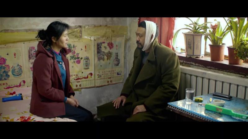 Прикосновение греха / 2013 / Цзя Чжанкэ / Tian zhu ding / A touch of sin