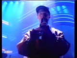 808 State - Pacific (TOTP 1989)
