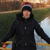 Аватар Анастасии Бубновой