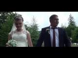 5-весільна прогулянка-весілля в делятині Роксолана та Дмитро 15 липня 2017р