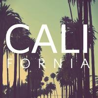 californiainfo